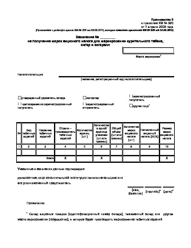 label количество знаком после запятой с